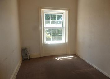 Thumbnail 1 bed property to rent in Norwich Road, Wisbech