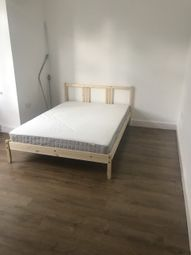 Thumbnail 5 bed shared accommodation to rent in Wanstead Park Road, Ilford