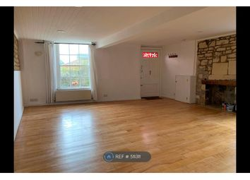 Thumbnail 3 bedroom semi-detached house to rent in Greenway Court, Bath
