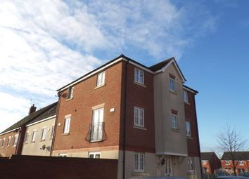 3 bed semi-detached house for sale in Two Steeples Square, Wigston, Leicester, Leicestershire LE18