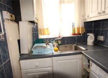 Thumbnail 2 bed flat to rent in Everton Court, Stanmore, Honeypot Lane, Stanmore