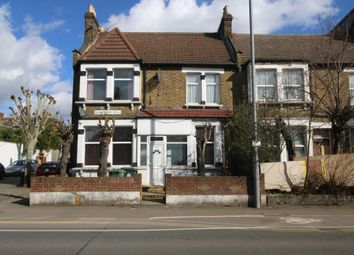 5 bed terraced house for sale in Blackhorse Road, London E17