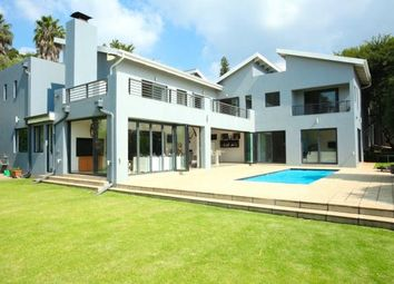 Thumbnail 4 bed property for sale in 8A Ebony Drive, Northcliff, Johannesburg, Gauteng, 1795