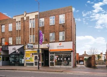 Thumbnail Retail premises to let in High Street, Croydon
