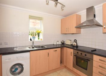 1 bed flat for sale in Wynn Road, Tankerton, Whitstable, Kent CT5