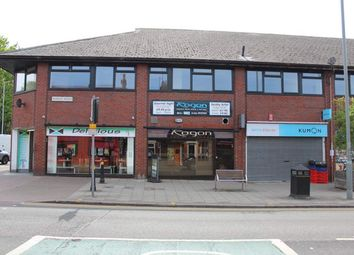 Thumbnail Retail premises to let in Unit 2, Archway Parade, Luton