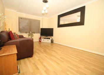 2 bed flat for sale in 19 Hunter Gardens, Bonnybridge FK4