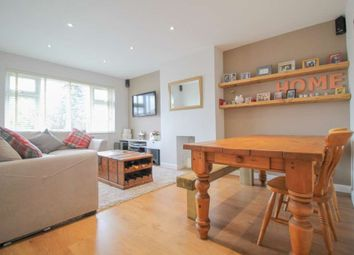 2 bed maisonette to rent in Brambles Close, Isleworth TW7
