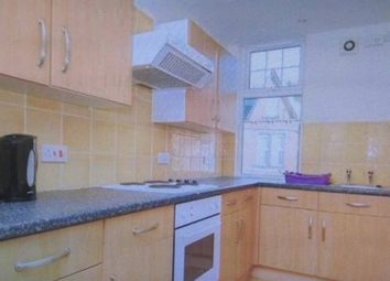 Thumbnail 4 bedroom property to rent in Winston Gardens, Headingley, Leeds