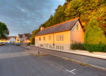 Thumbnail 5 bed detached house for sale in Quay Street, Minehead