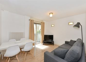 Thumbnail Property to rent in Haymarket, London