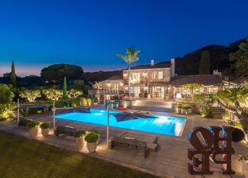 Thumbnail 6 bed villa for sale in 83350, Ramatuelle, France