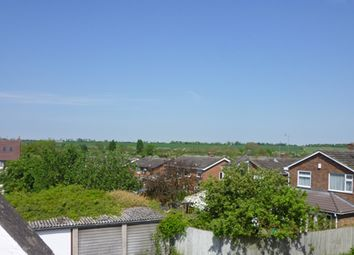 Thumbnail 2 bed flat to rent in Greenway, Newton Longville