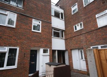 Thumbnail 3 bed flat for sale in Farrier Road, Northolt