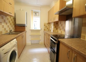 2 bed flat for sale in Bright Street, Darlington DL1