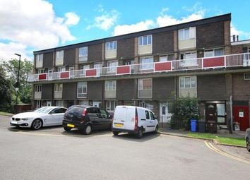 2 bed maisonette for sale in Ingfield Avenue, Sheffield, South Yorkshire S9