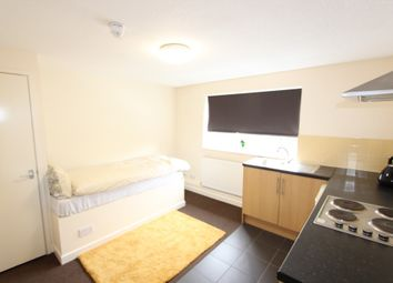 Thumbnail Room to rent in Old Tovil Road, Maidstone, Kent