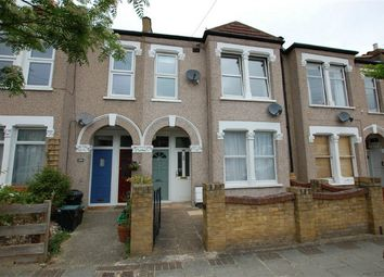 Thumbnail 2 bed maisonette for sale in Blandford Road, Beckenham, Kent