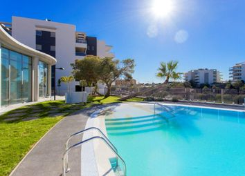 Thumbnail 2 bed apartment for sale in Orihuela, Alicante, Spain