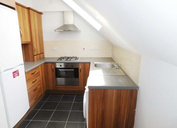 Thumbnail 2 bed flat to rent in Kensington House, Ashbrooke, Sunderland