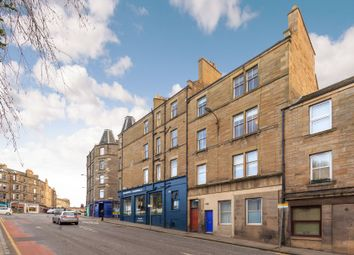 Thumbnail 1 bed flat for sale in 2 3F1 Canonmills, Edinburgh