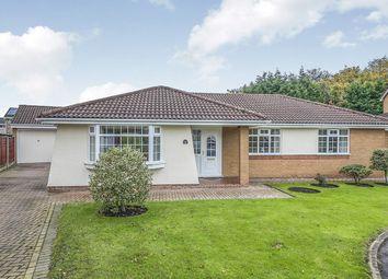 Thumbnail 3 bedroom bungalow to rent in Cherry Wood, Penwortham, Preston