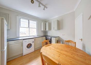Thumbnail 1 bedroom flat to rent in Treport Street, Wandsworth