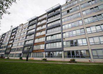 2 bed flat for sale in Ingledew Court, Moortown, Leeds LS17
