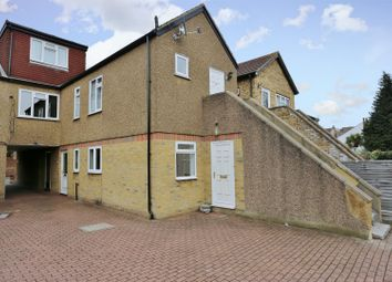Thumbnail 1 bed maisonette for sale in Methuen Road, Bexleyheath