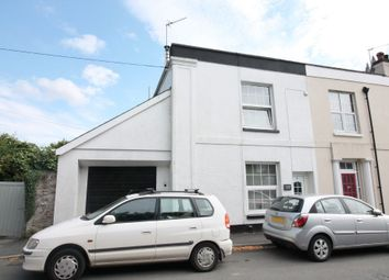 Thumbnail 2 bed cottage for sale in Longcause, Plympton, Plymouth