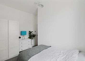7 bed shared accommodation to rent in Lyndhurst Grove, London SE15