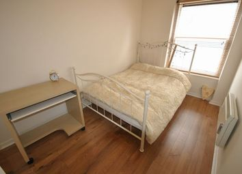 Thumbnail 2 bed flat to rent in Garth Street, City Centre, Glasgow, Lanarkshire