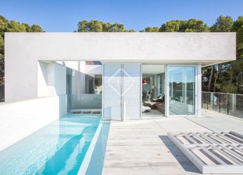 Thumbnail 4 bed villa for sale in Spain, Costa Brava, Llafranc / Calella / Tamariu, Lfcb923