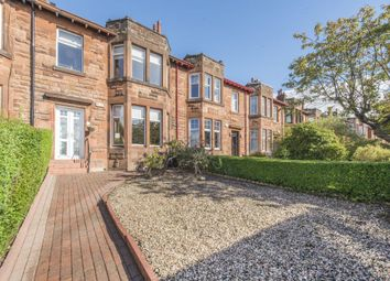 Thumbnail 3 bed property for sale in 617 Clarkston Road, Netherlee, Glasgow