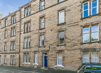 Thumbnail 2 bedroom flat for sale in Trinity Crescent, Trinity, Edinburgh