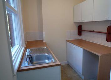 Thumbnail 2 bedroom terraced house to rent in Milner Road, Selly Oak, Birmingham