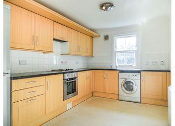 Thumbnail 1 bedroom flat for sale in 89 Cadzow Street, Hamilton