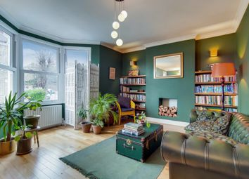 Thumbnail 2 bed flat for sale in Humber Road, Blackheath