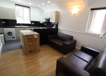 Thumbnail 5 bed shared accommodation to rent in Fairoak Road, Roath, Cardiff