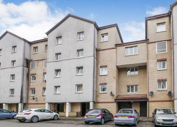 2 bed flat for sale in Lenzie Way, Glasgow G21