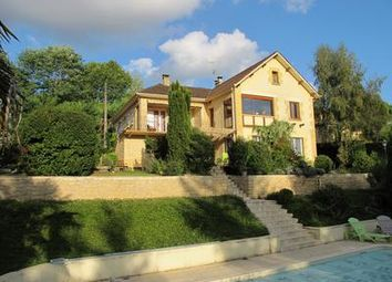 Thumbnail 5 bed property for sale in Sarlat-La-Caneda, Dordogne, France