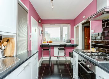 Thumbnail 2 bed flat for sale in Tangley Grove, London