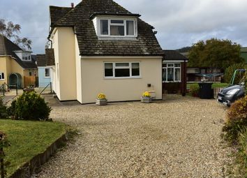 Thumbnail 3 bed semi-detached house to rent in Mosterton Cross, Mosterton, Beaminster