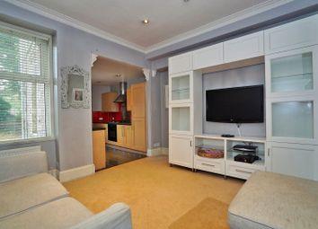 Thumbnail 1 bedroom flat for sale in Albyn Grove, Aberdeen