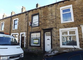 Thumbnail 3 bed terraced house for sale in Granville Road, Heysham, Morecambe, Lancashire