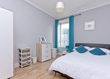 1 bed flat to rent in Park Street, Aberdeen AB24