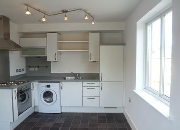 Thumbnail 2 bedroom flat to rent in Textile Street, Dewsbury