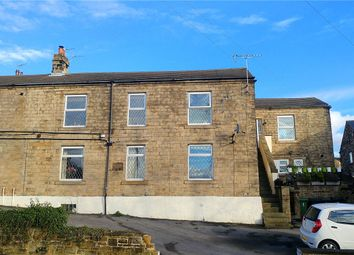 Thumbnail 2 bed flat for sale in Stocks Bank Road, Mirfield, West Yorkshire