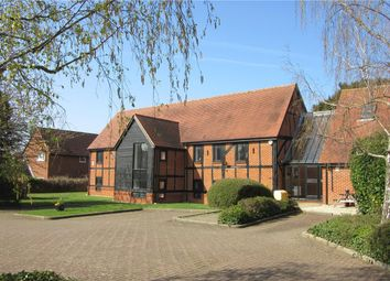 Thumbnail Office for sale in The Old Barn, Bennetts Close, Cippenham, Slough, Berkshire