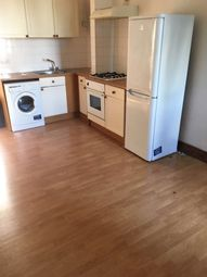 Thumbnail 2 bed flat to rent in Kimberley Gardens, Green Lanes